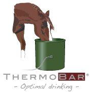 Thermobars hemsida